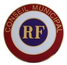 Conseil Municipal du 11 Décembre 2012 conseilmunicipal