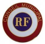 Conseil Municipal du 13 Novembre 2012 conseilmunicipal1-150x145