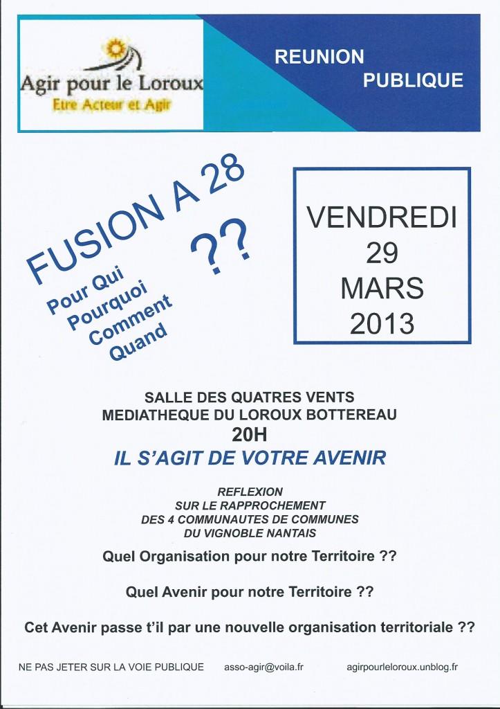 Réunion Publique sur la fusion des communautés de communes du vignoble nantais dans Evenements reunion-interco-723x1024